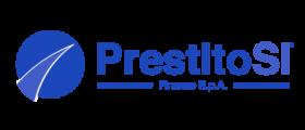 Logo-PrestitoSi-460x260