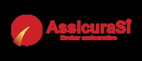 assicurasi-300x157