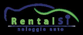 rental-300x157